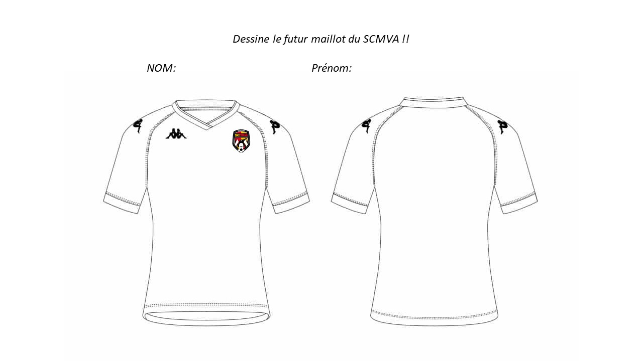 Challenge-SCMVA-dessine_ton_maillot